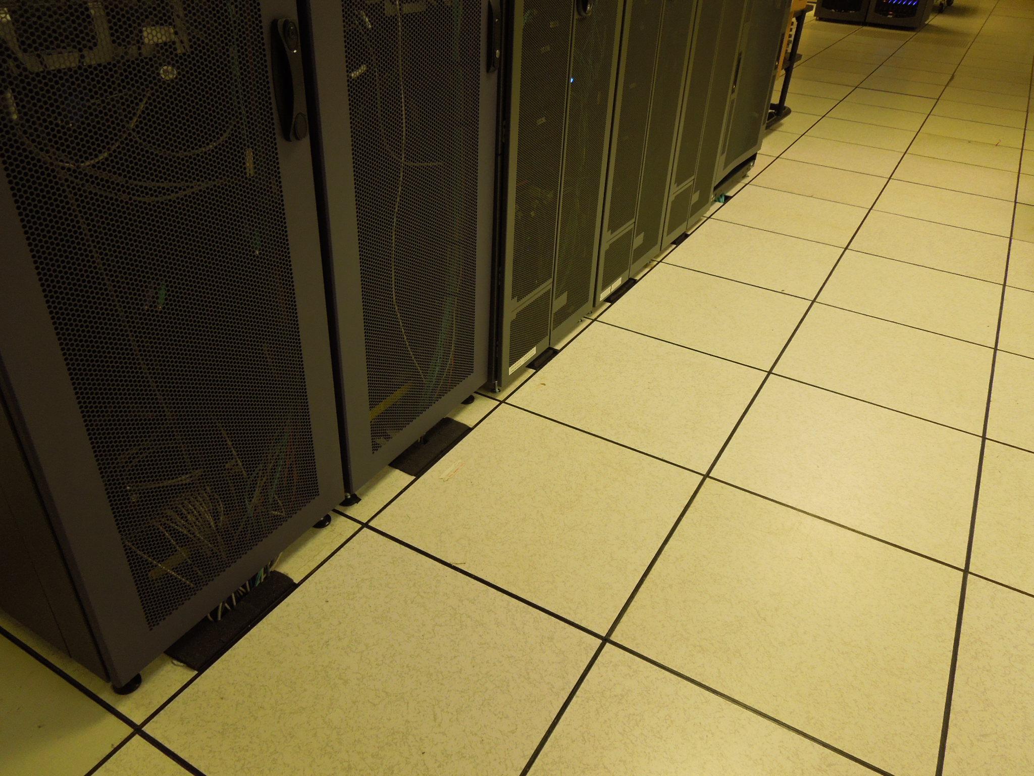 Raised Floor Accessories Raised Access Floors Access Floor Panels Raised Floor