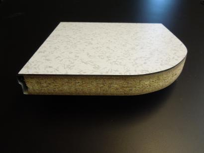 Woodcore Steel Access Floor Systems Raised Access Floors